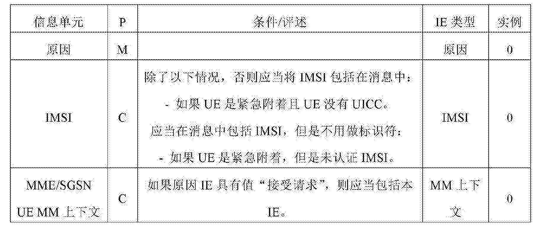 Figure CN103229546BD00731