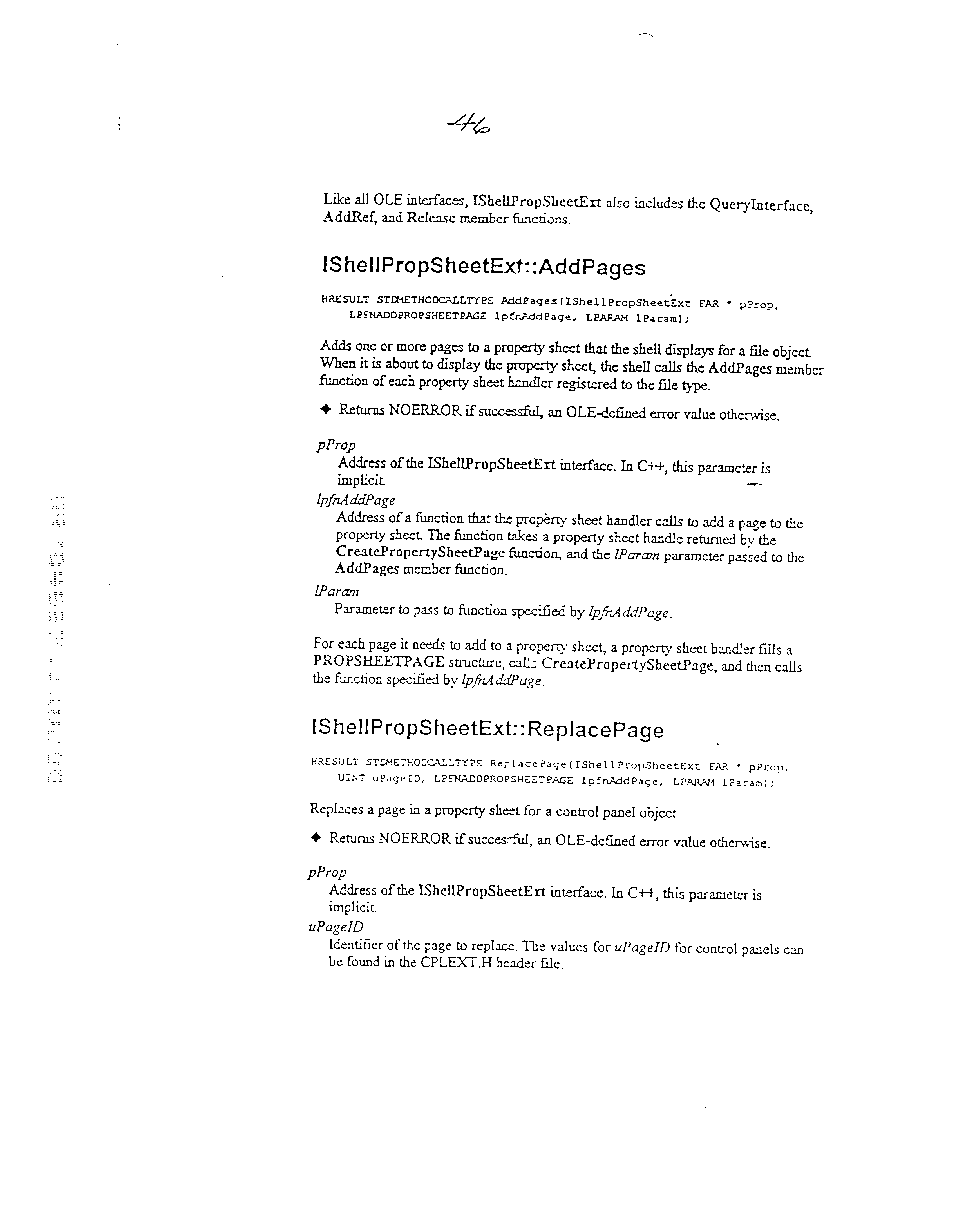 Figure US06437810-20020820-P00021