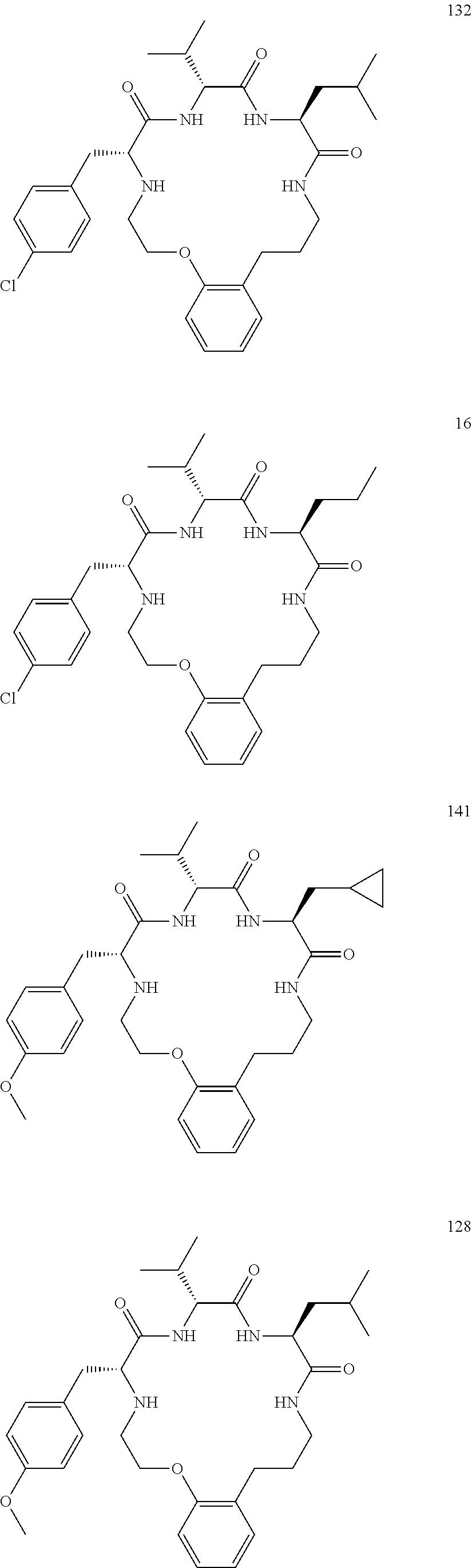 Figure US08497242-20130730-C00023