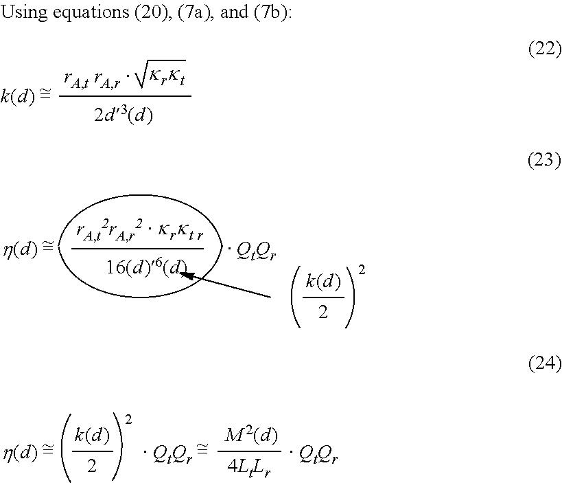 Figure US08378523-20130219-C00008