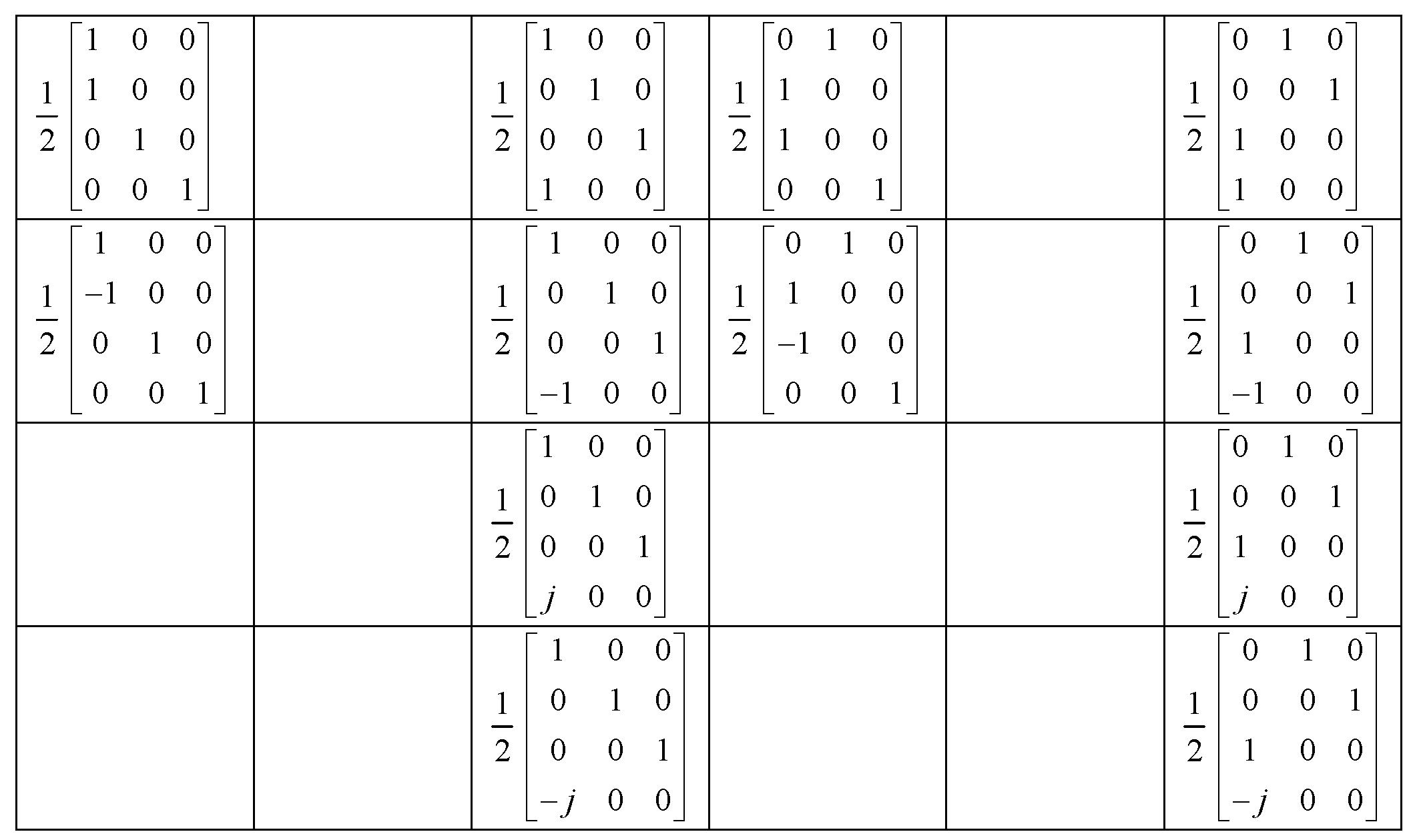 Figure 112010009825391-pat00543