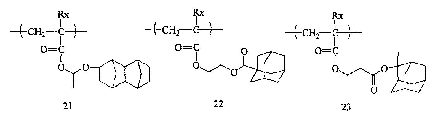 Figure 00660006