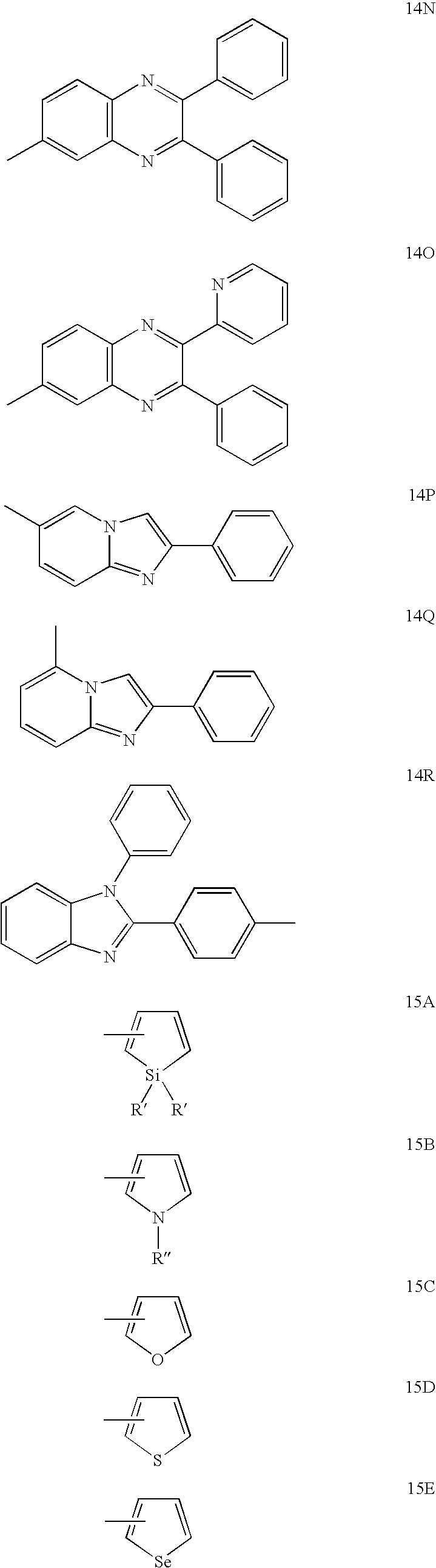 Figure US07875367-20110125-C00088