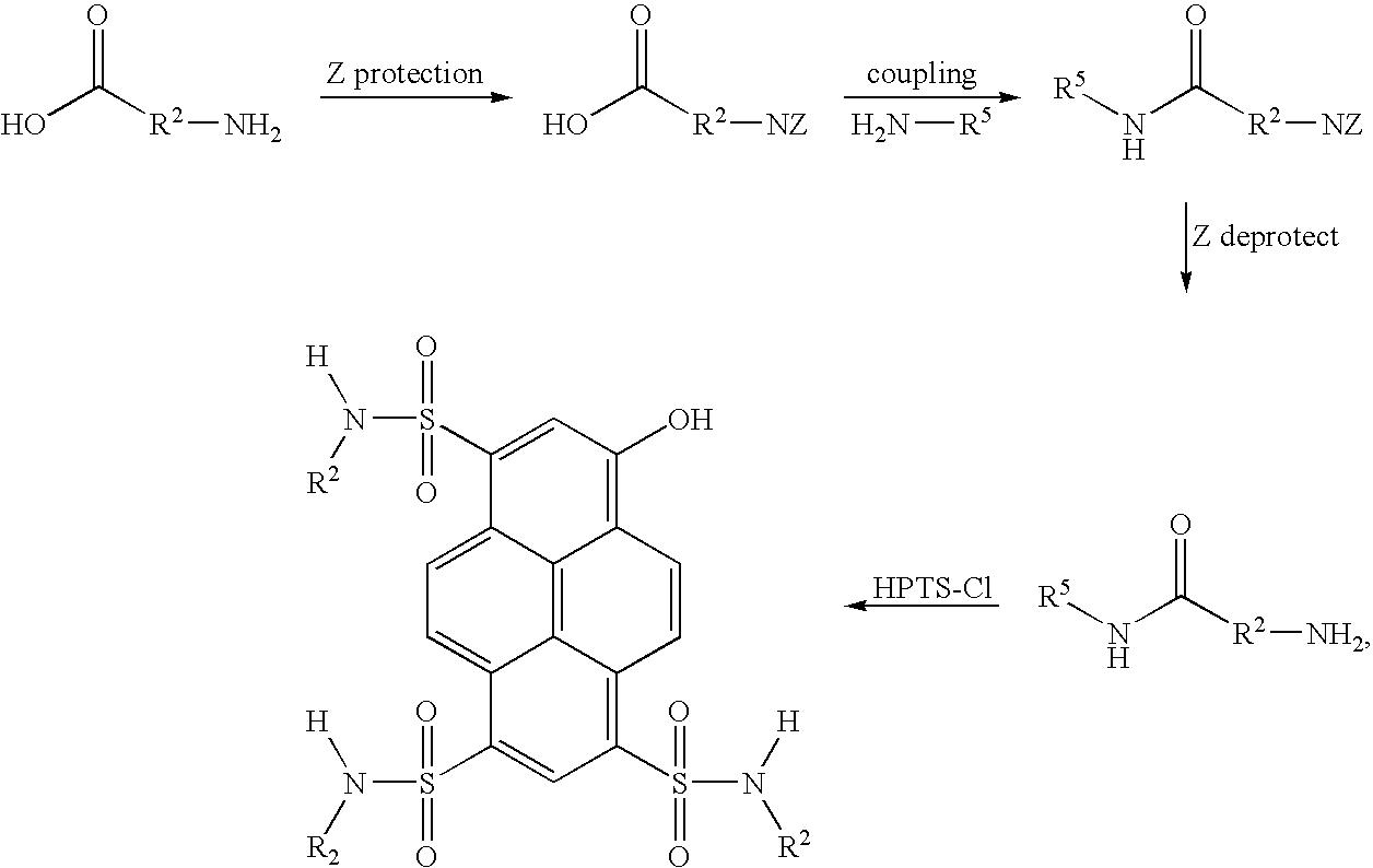Figure US07417164-20080826-C00062