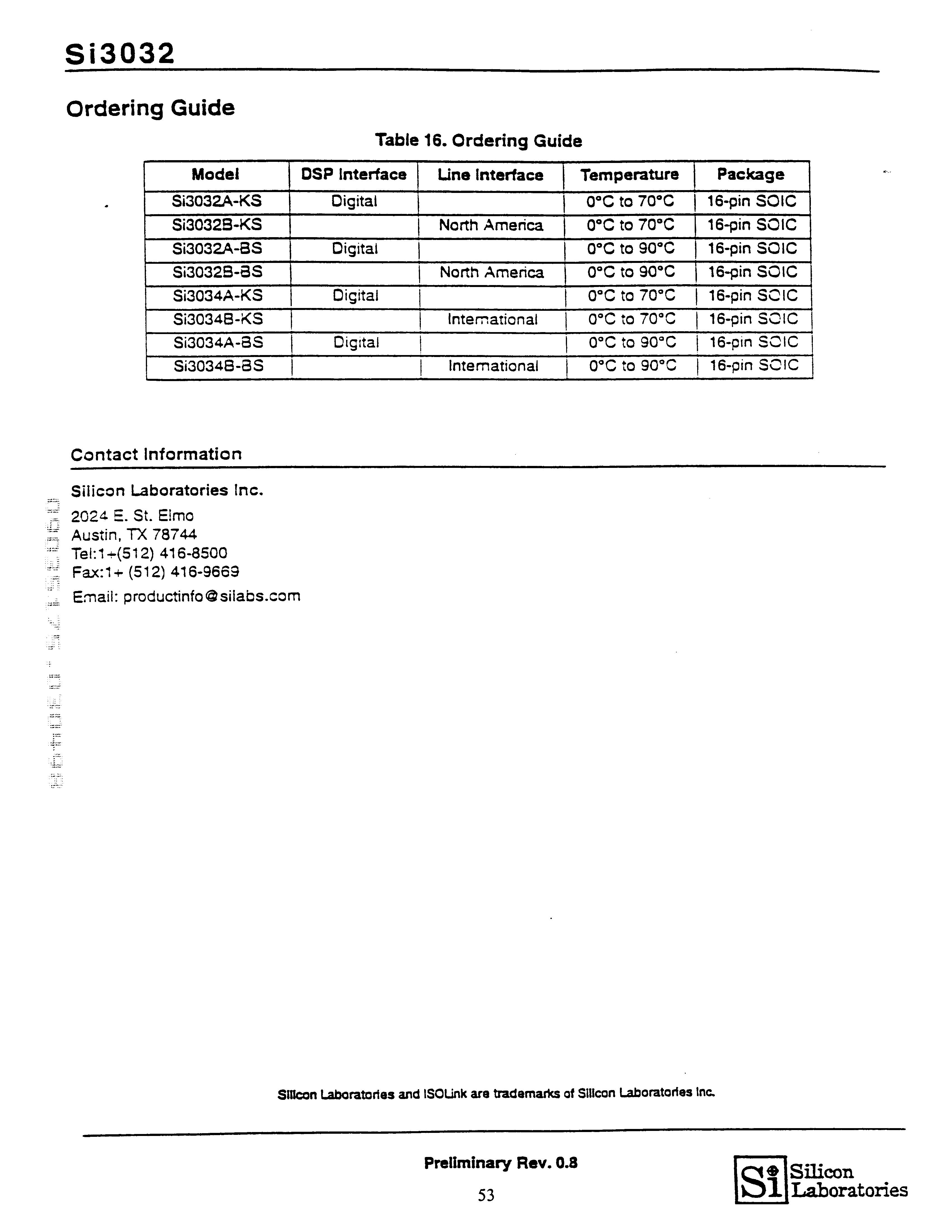 Figure US06385235-20020507-P00024