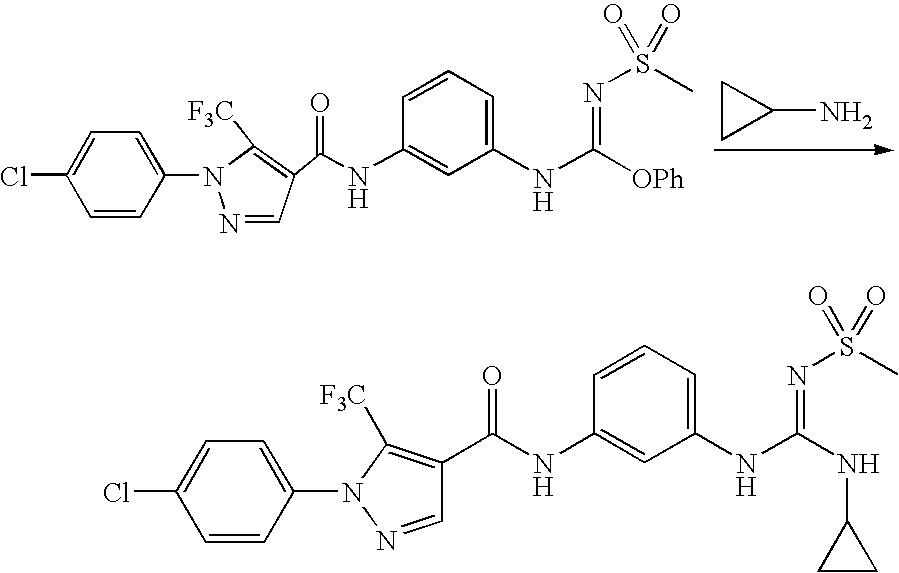 Figure US07223782-20070529-C00035