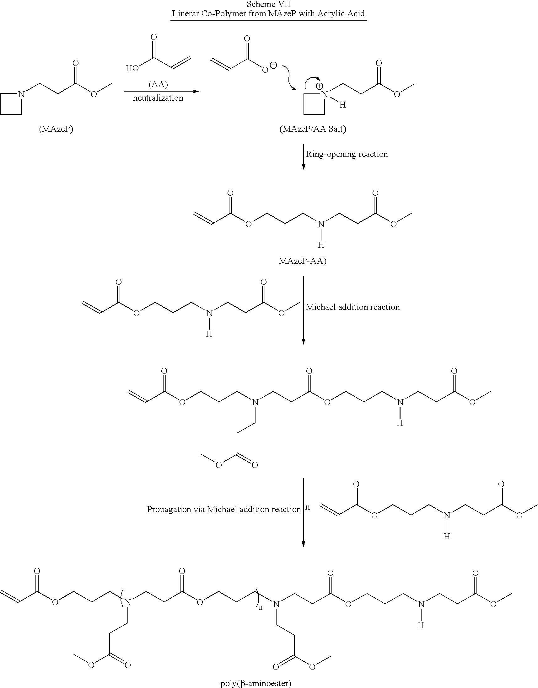 Figure US20070299211A1-20071227-C00007