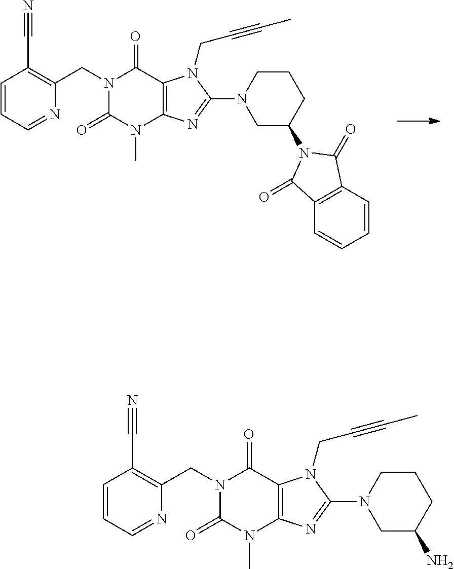 Figure US20130178485A1-20130711-C00014