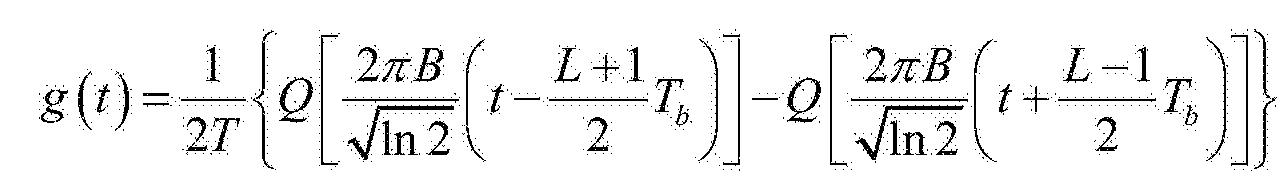 Figure CN104320361BD00074