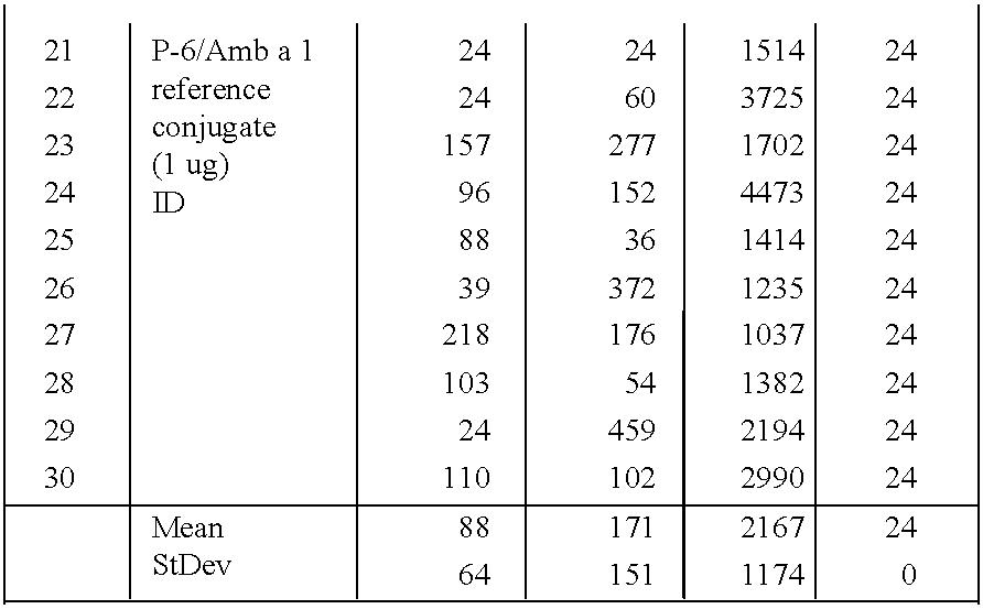 Figure US20030175731A1-20030918-C00009