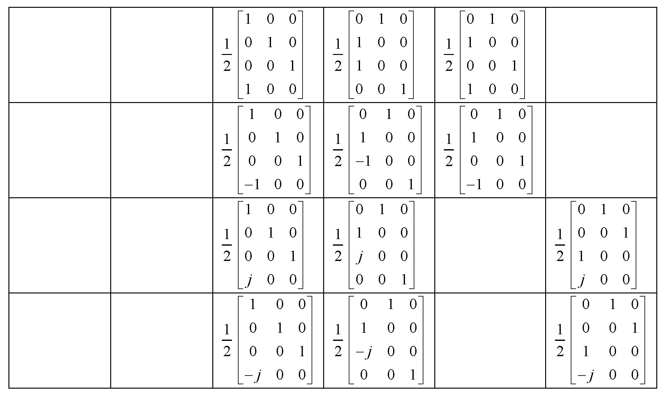 Figure 112010009825391-pat00696