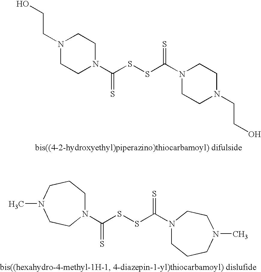 Figure US20070208134A1-20070906-C00162