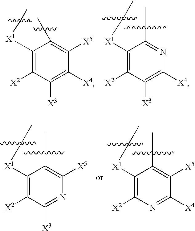 Figure US20060204990A1-20060914-C00018