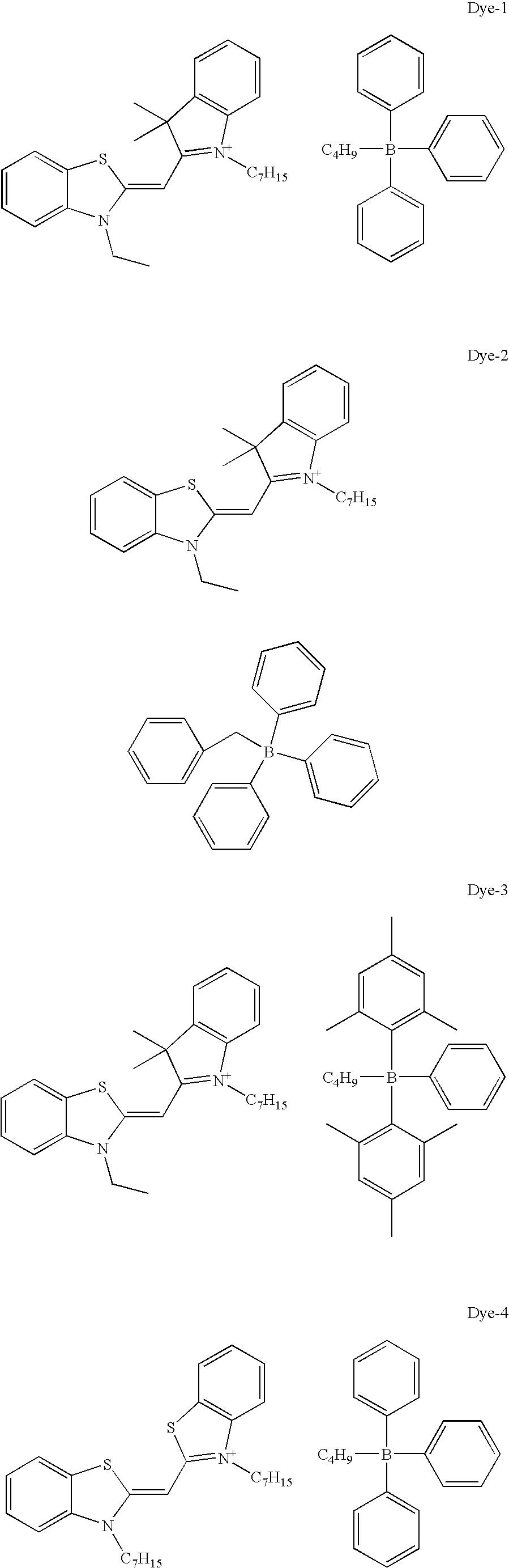 Figure US20050084789A1-20050421-C00001