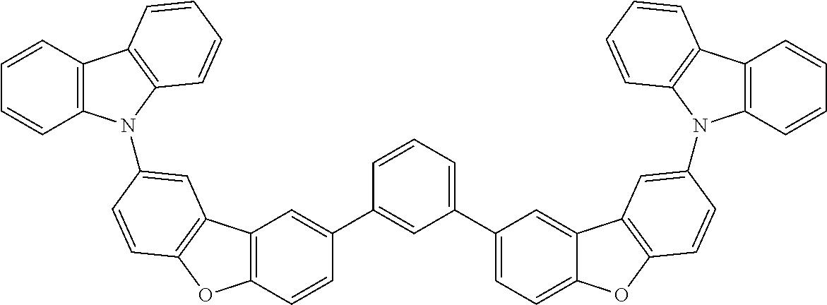 Figure US09406892-20160802-C00137