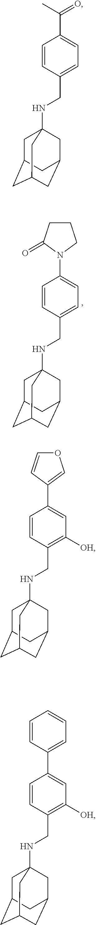 Figure US09884832-20180206-C00038
