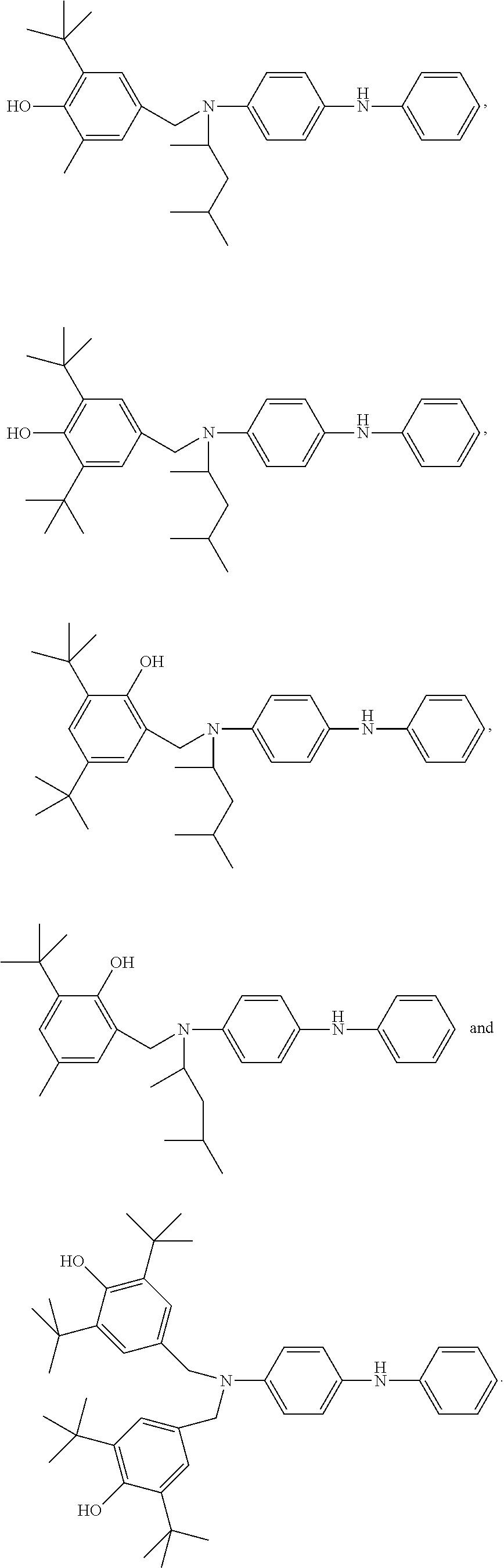 Figure US08710266-20140429-C00030