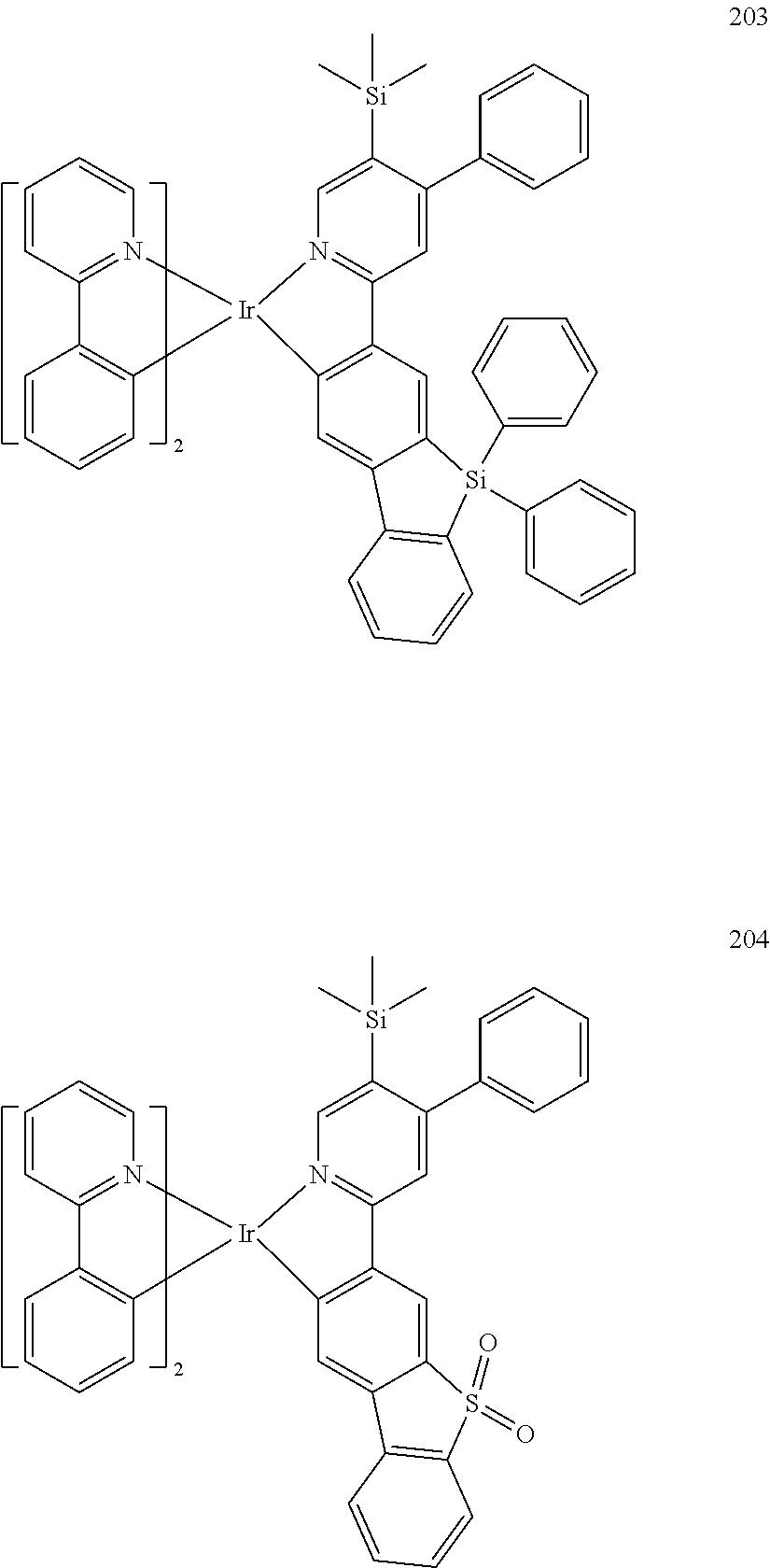 Figure US20160155962A1-20160602-C00122