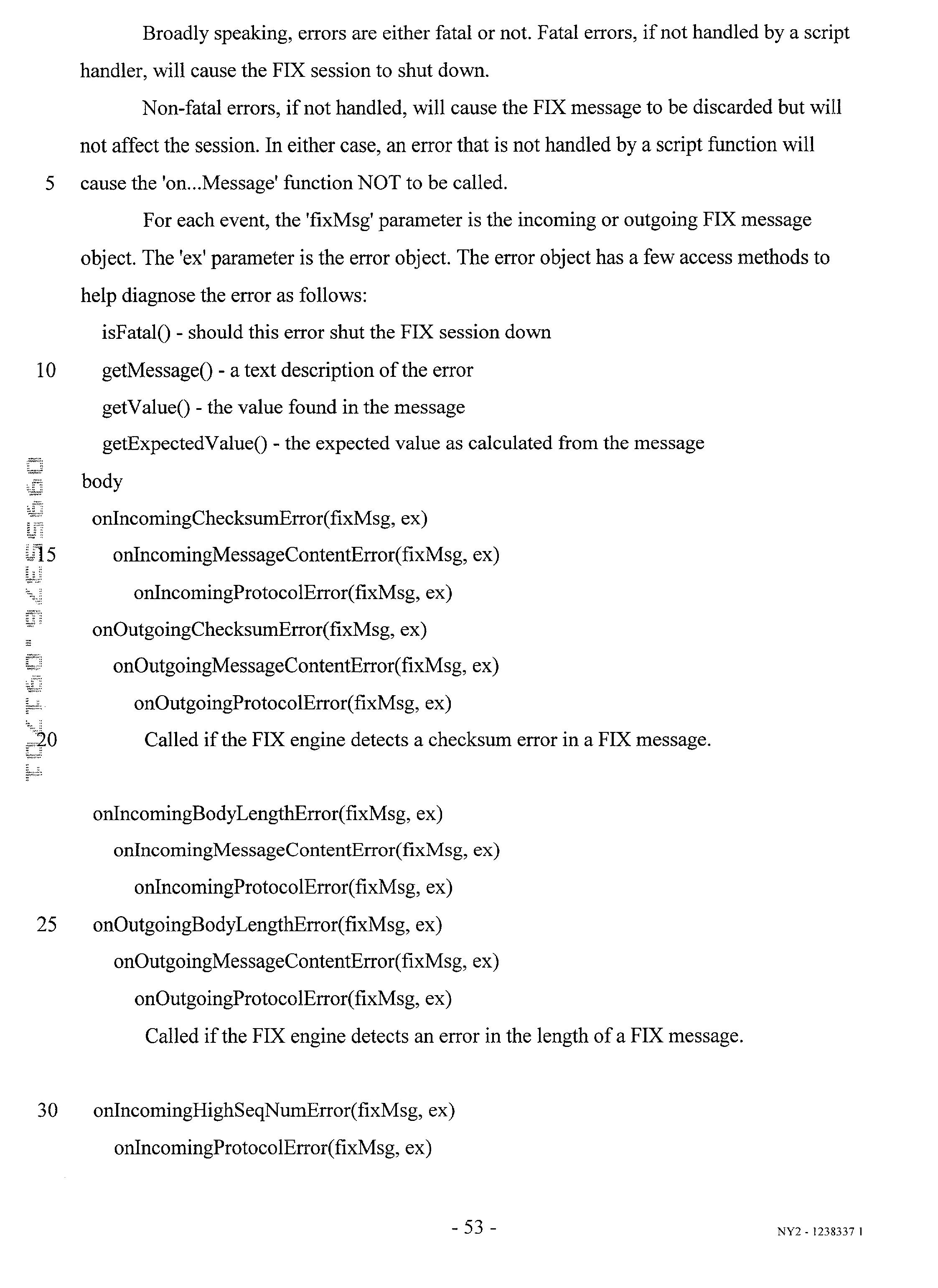 Figure US20020083213A1-20020627-P00013