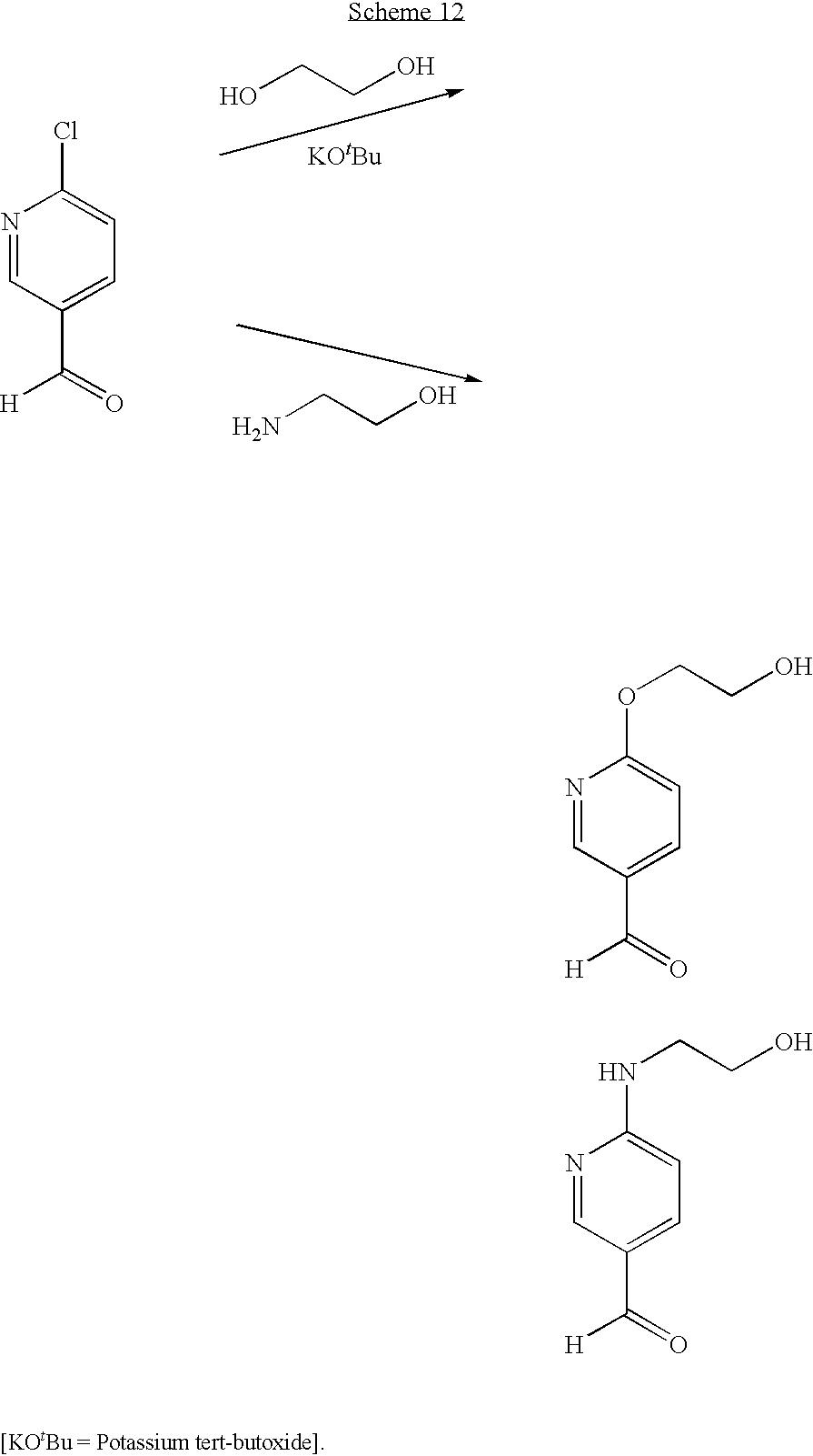 Figure US08653109-20140218-C00020