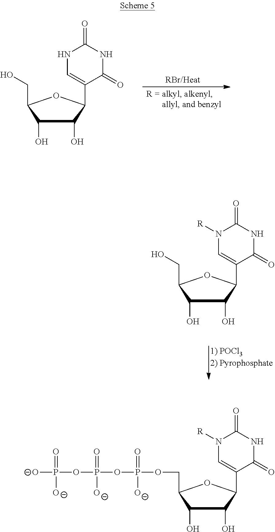 Figure US08664194-20140304-C00120