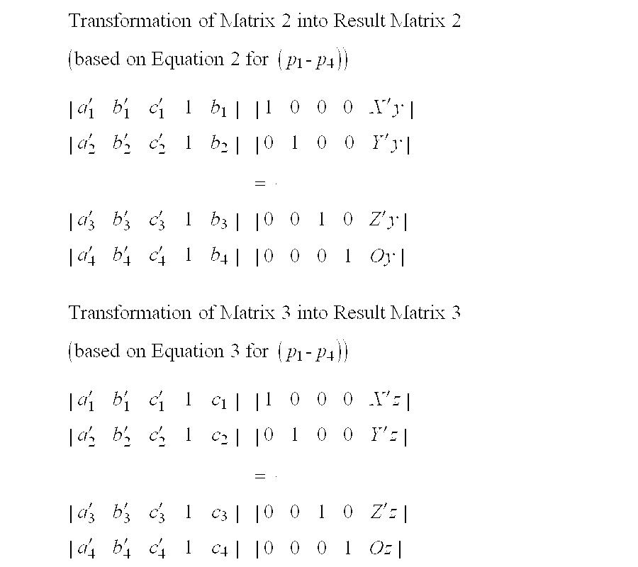 Figure US06498618-20021224-M00003