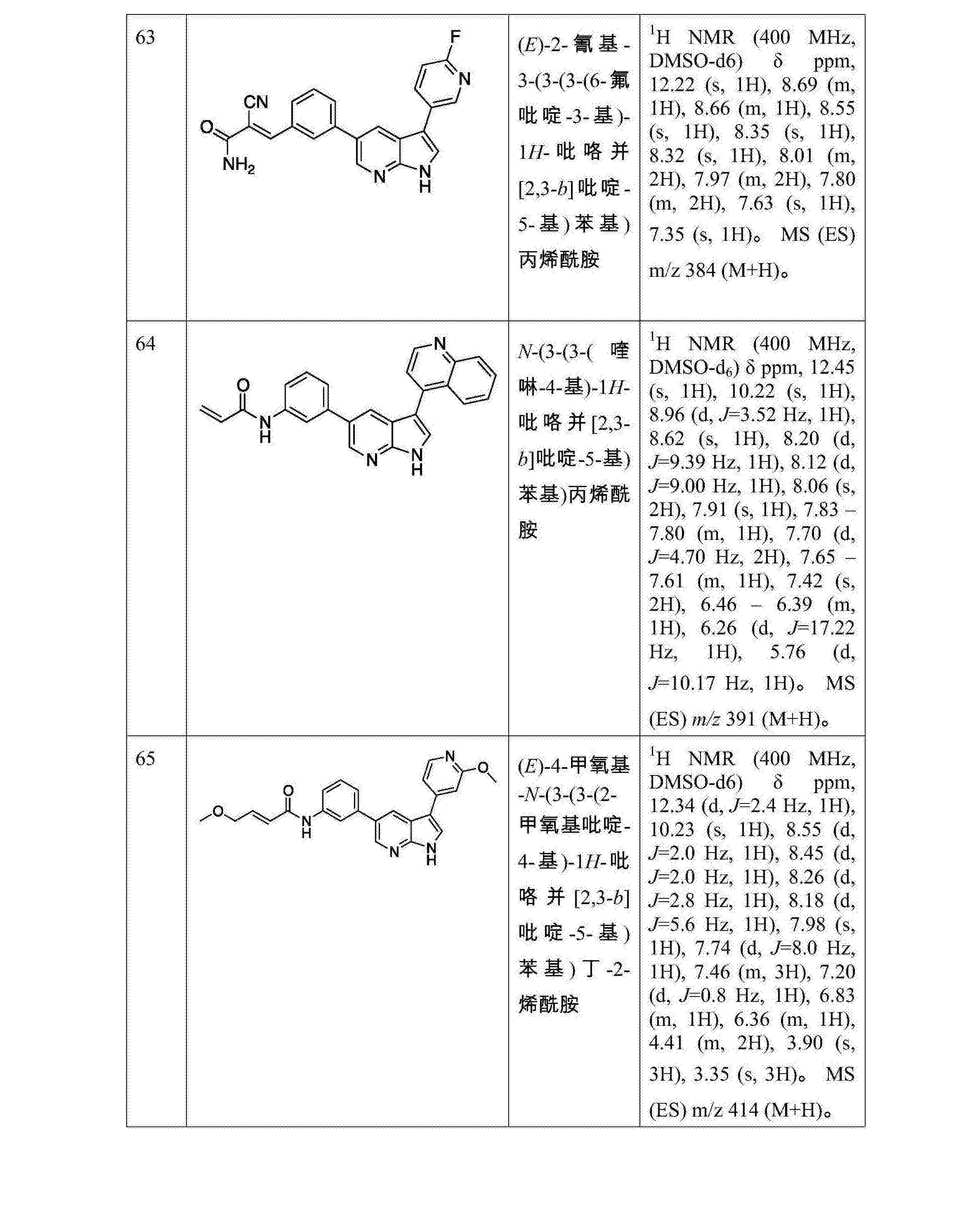 Figure CN107278202AD00901