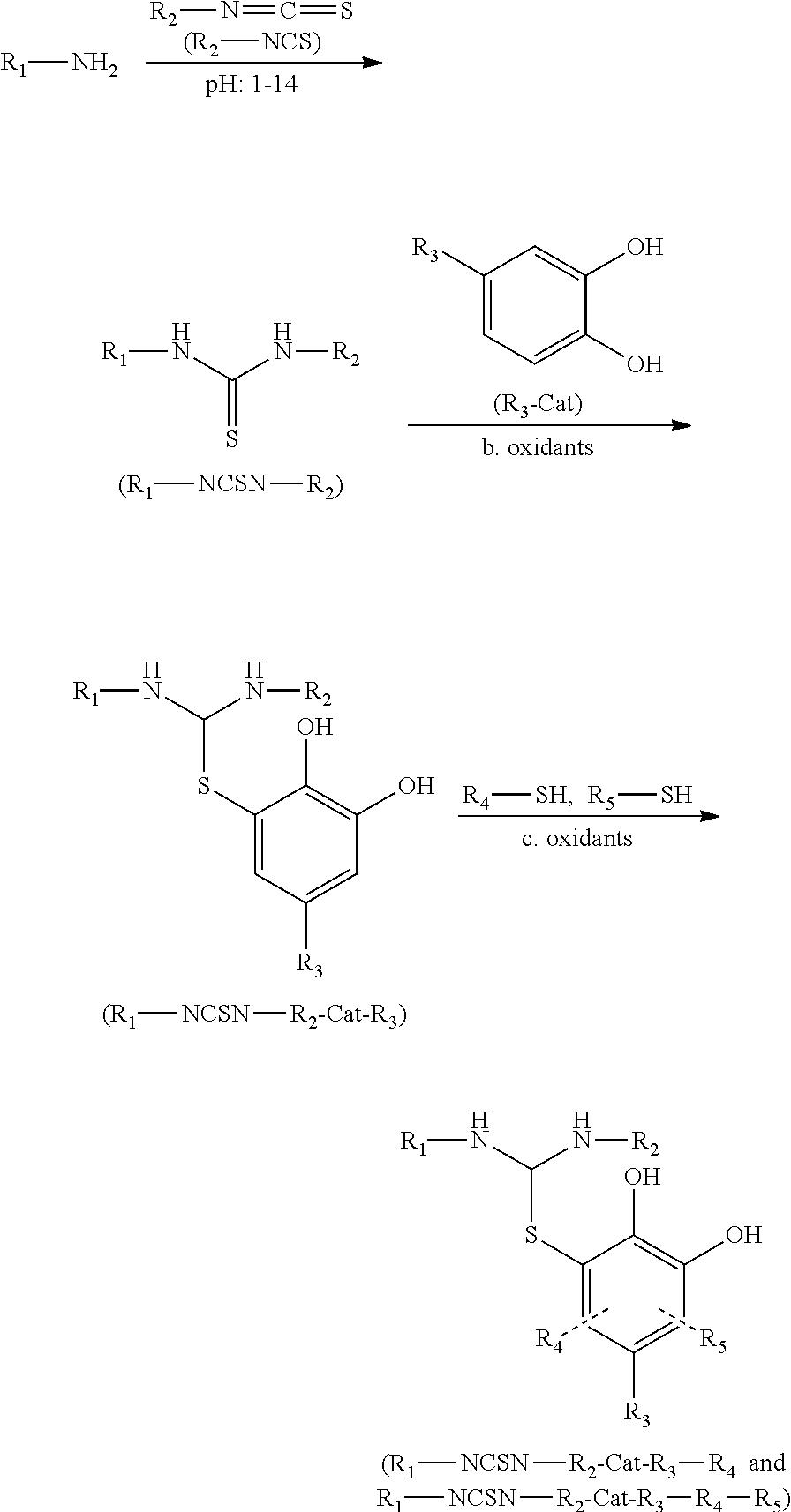 Figure US20170204161A1-20170720-C00002