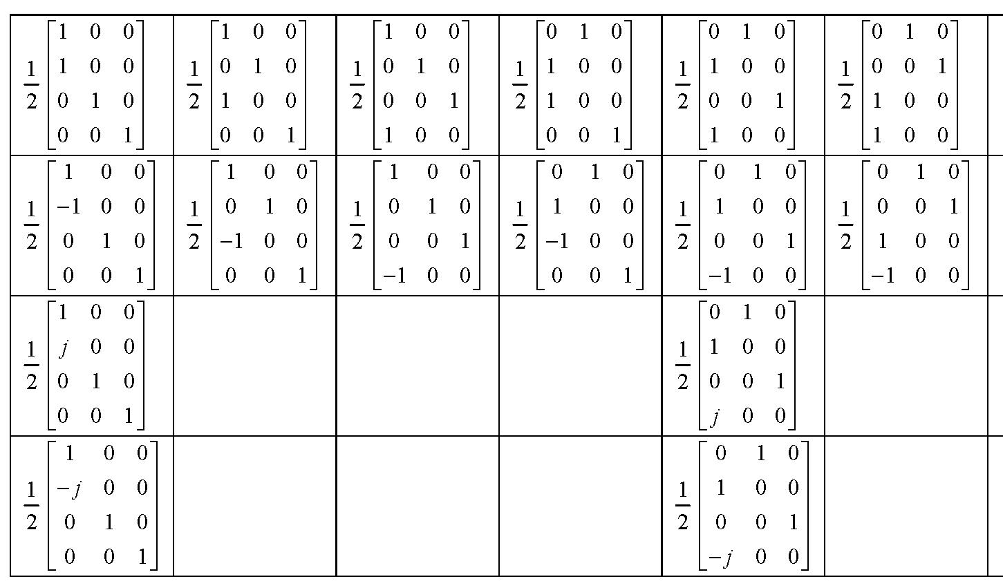 Figure 112010009825391-pat01157