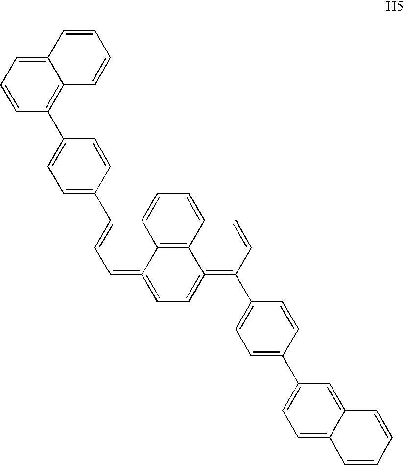 Figure US07528542-20090505-C00033