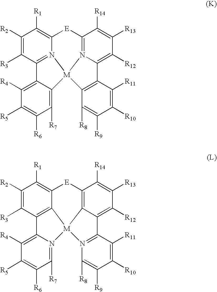 Figure US08420229-20130416-C00026