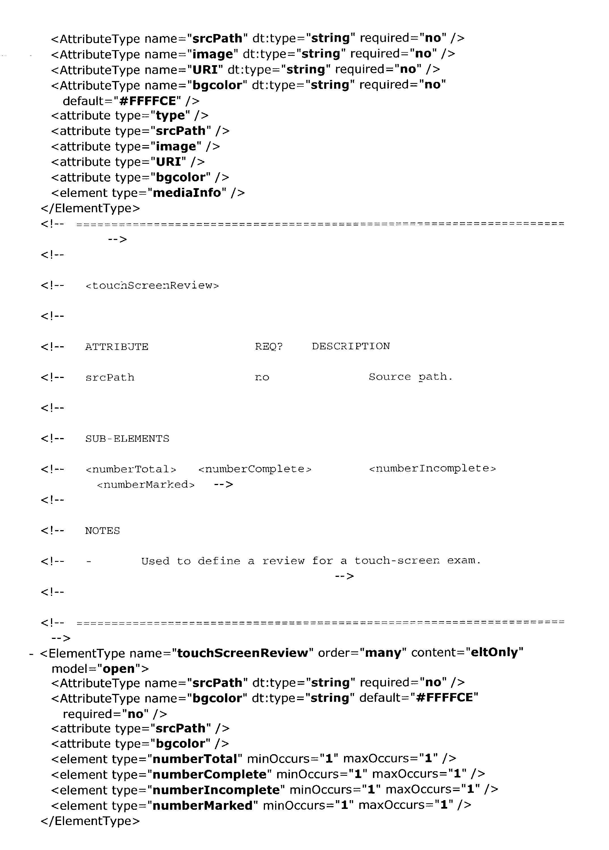 Figure US20030129573A1-20030710-P00058