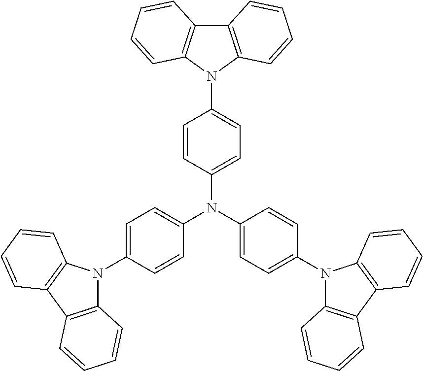 Figure US08927308-20150106-C00031