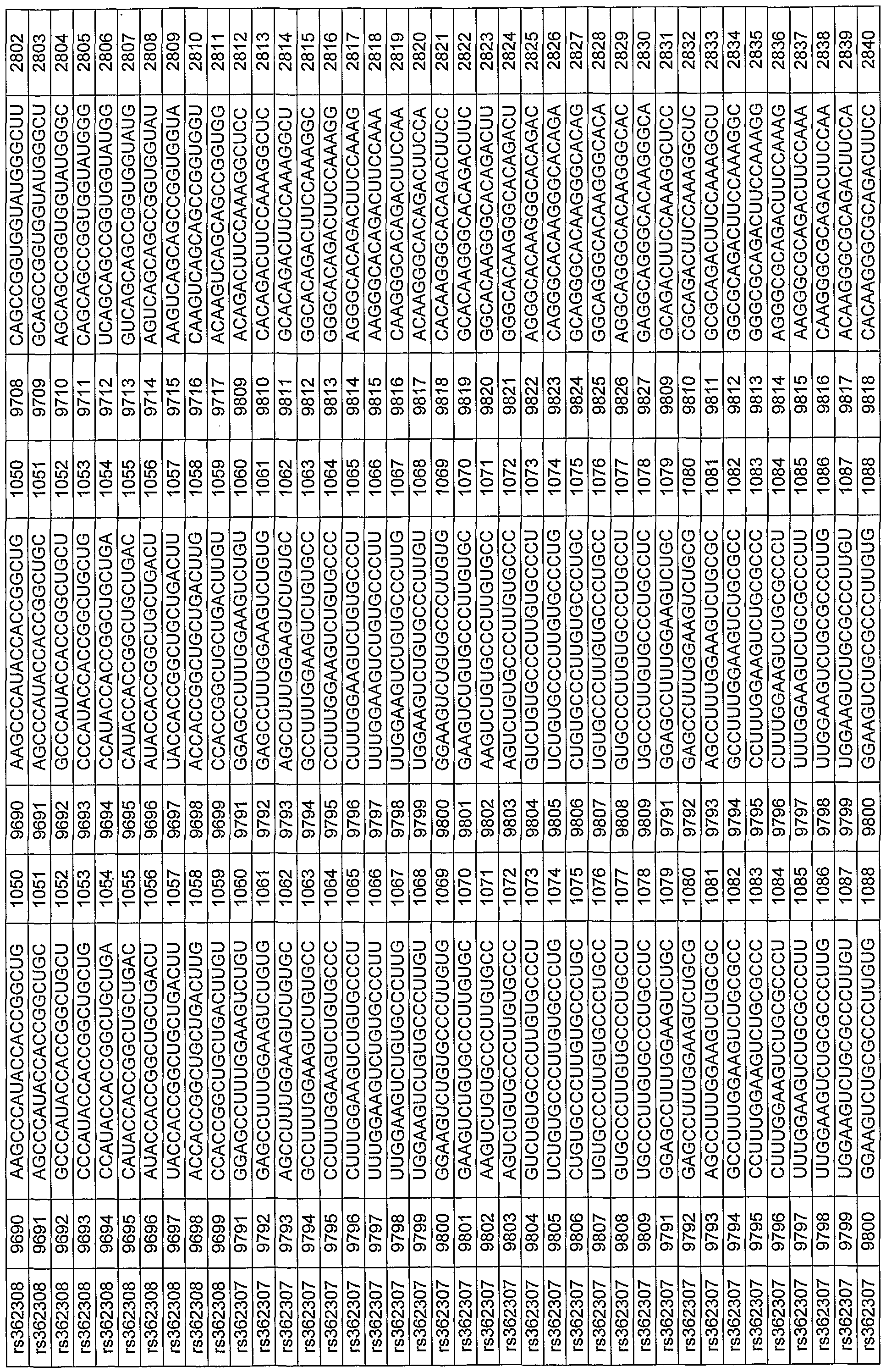 Figure imgf000240_0002