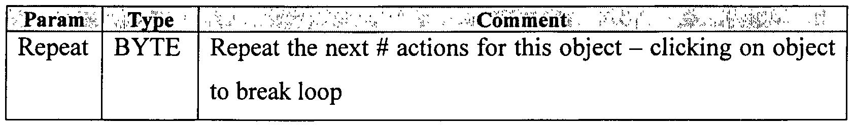 Figure imgf000153_0002