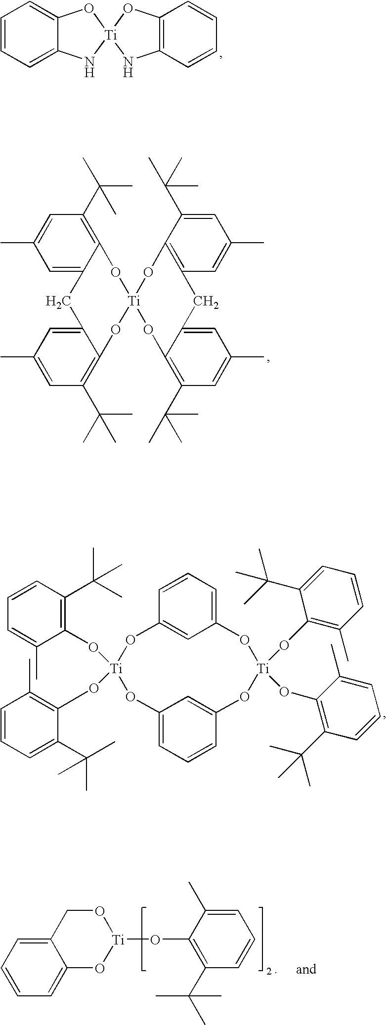 Figure US07186666-20070306-C00024