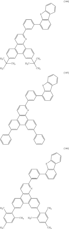 Figure US09843000-20171212-C00031