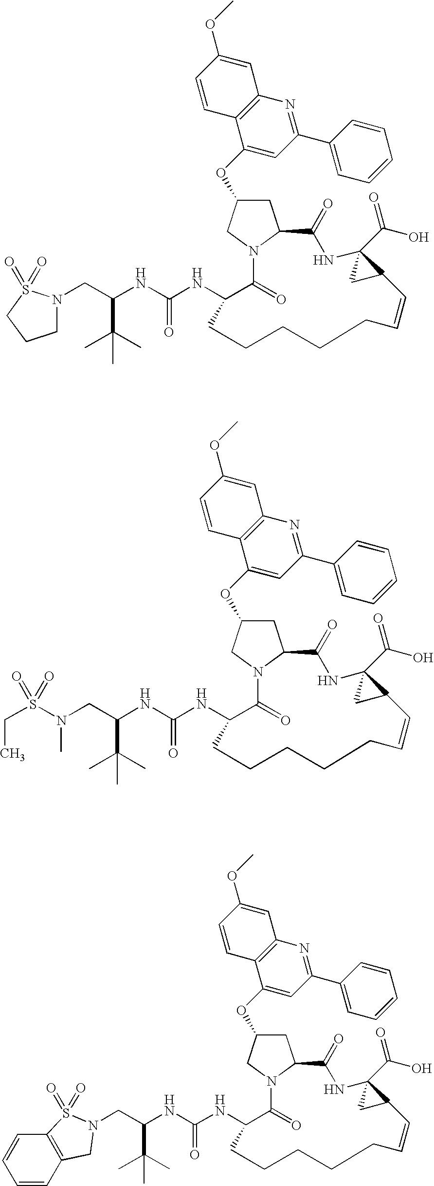 Figure US20060287248A1-20061221-C00168