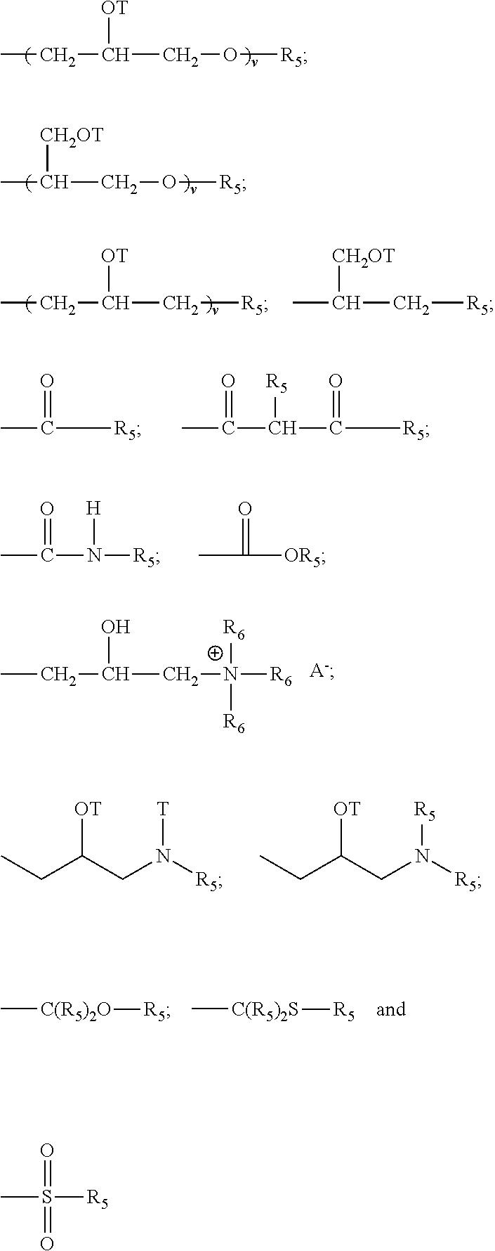 Figure US09650593-20170516-C00010
