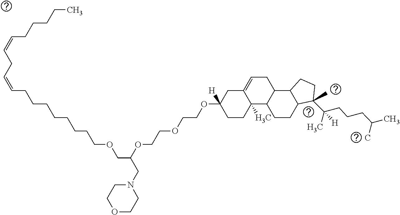 Figure US20110200582A1-20110818-C00184