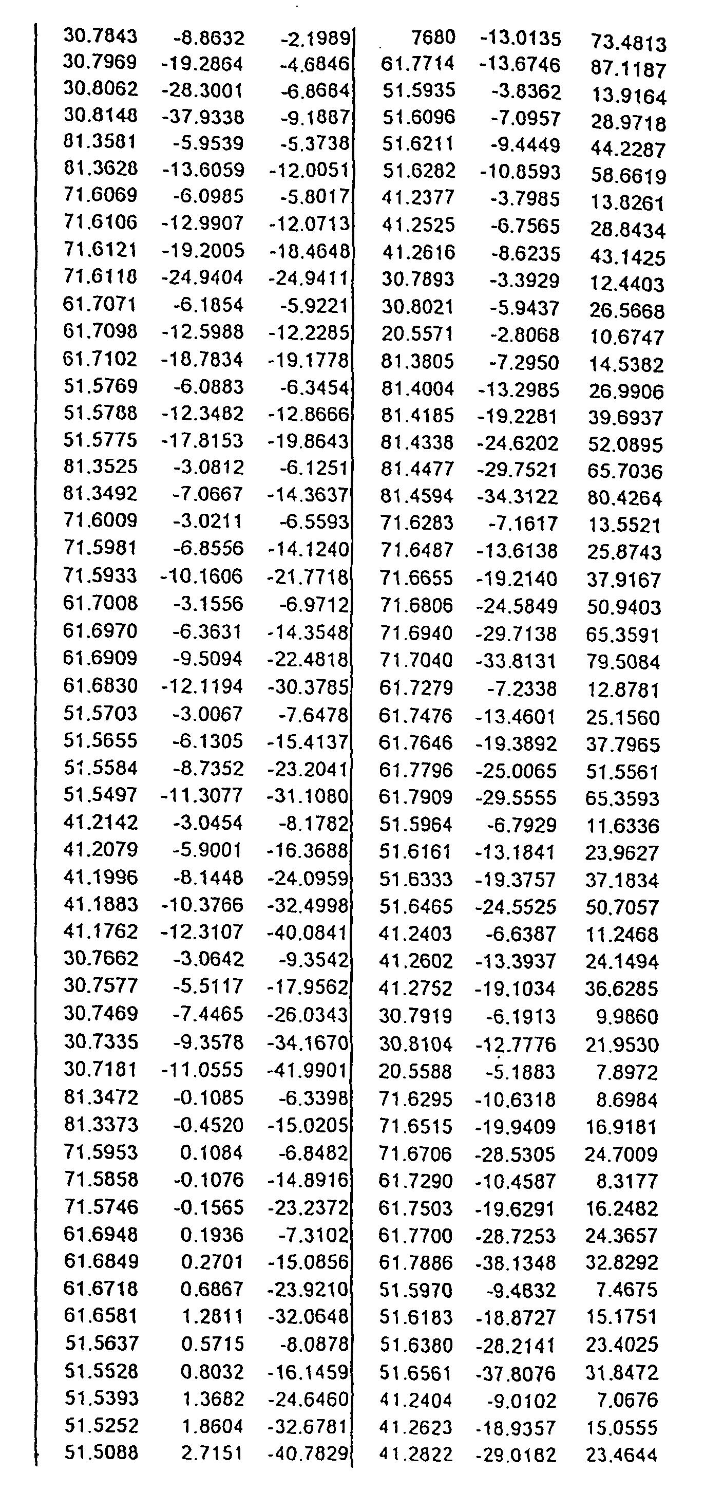 Figure US20040046802A1-20040311-P00008