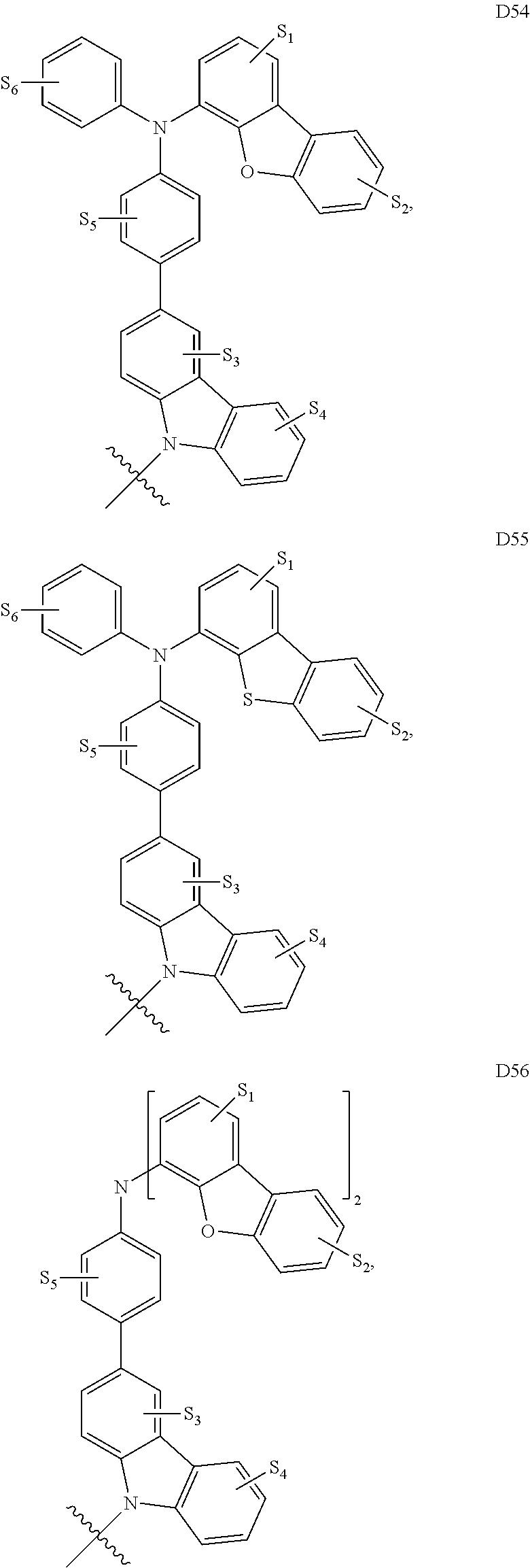Figure US09537106-20170103-C00580