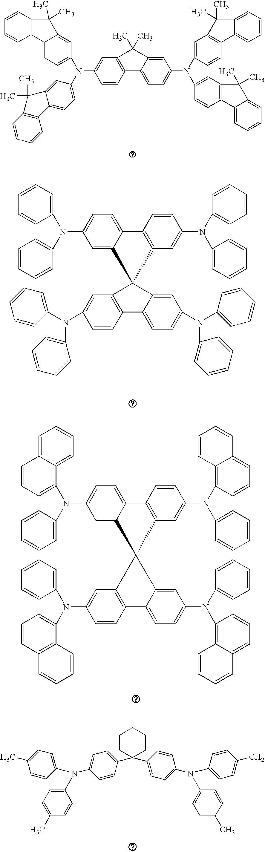 Figure US20070257609A1-20071108-C00002