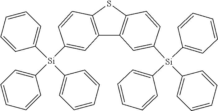 Figure US09450195-20160920-C00121