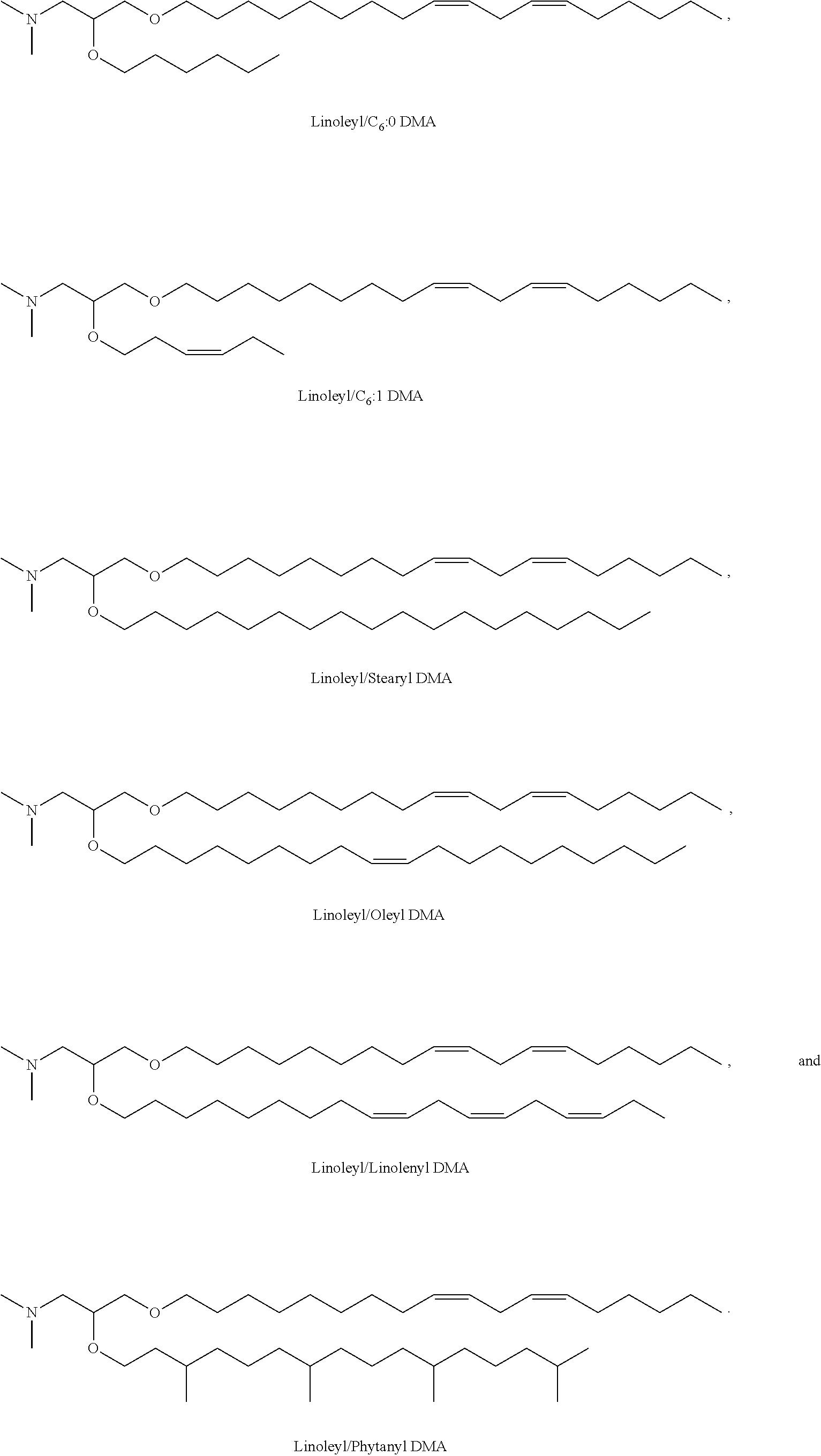 Figure US08455455-20130604-C00017