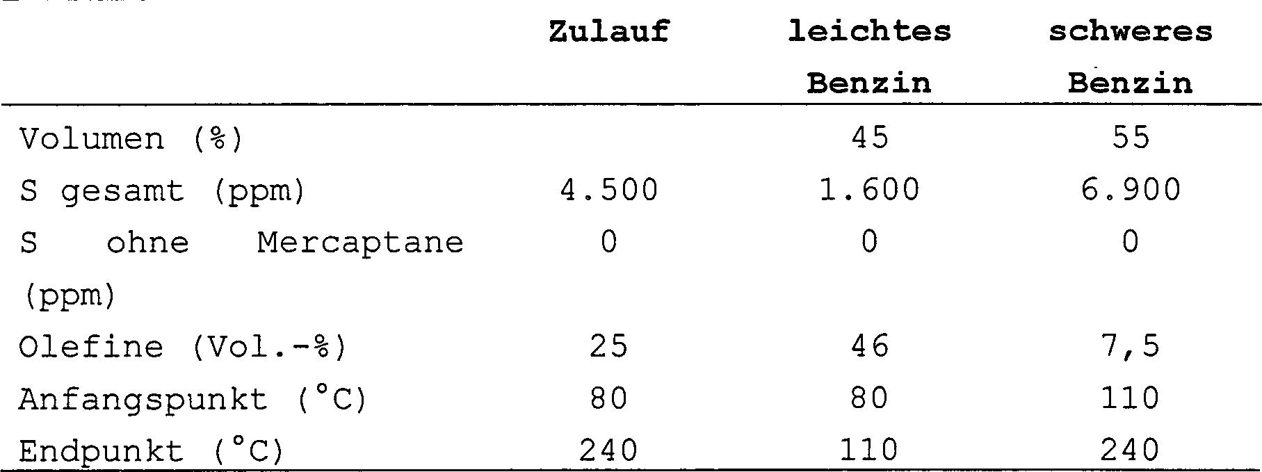 Figure 00190002