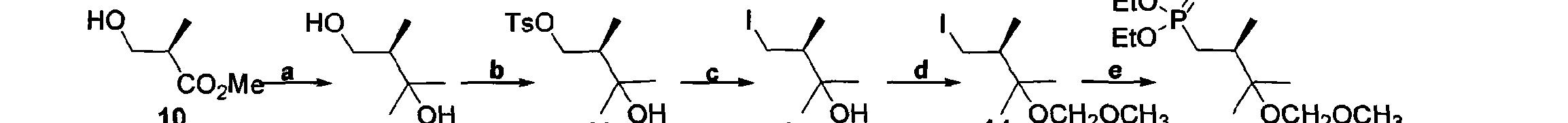 Figure CN101955498BD00053