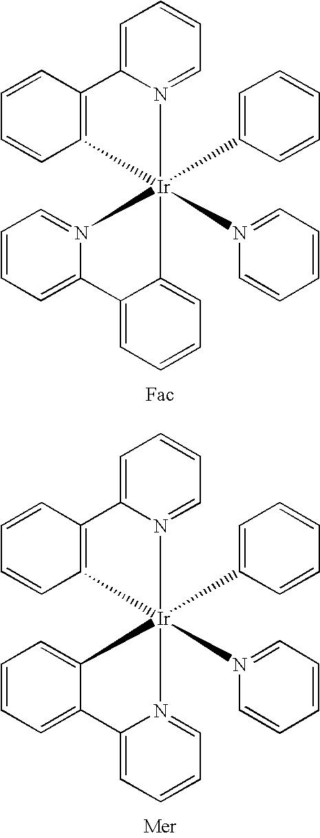 Figure US20090191427A1-20090730-C00047