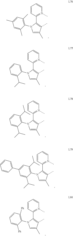 Figure US09935277-20180403-C00020