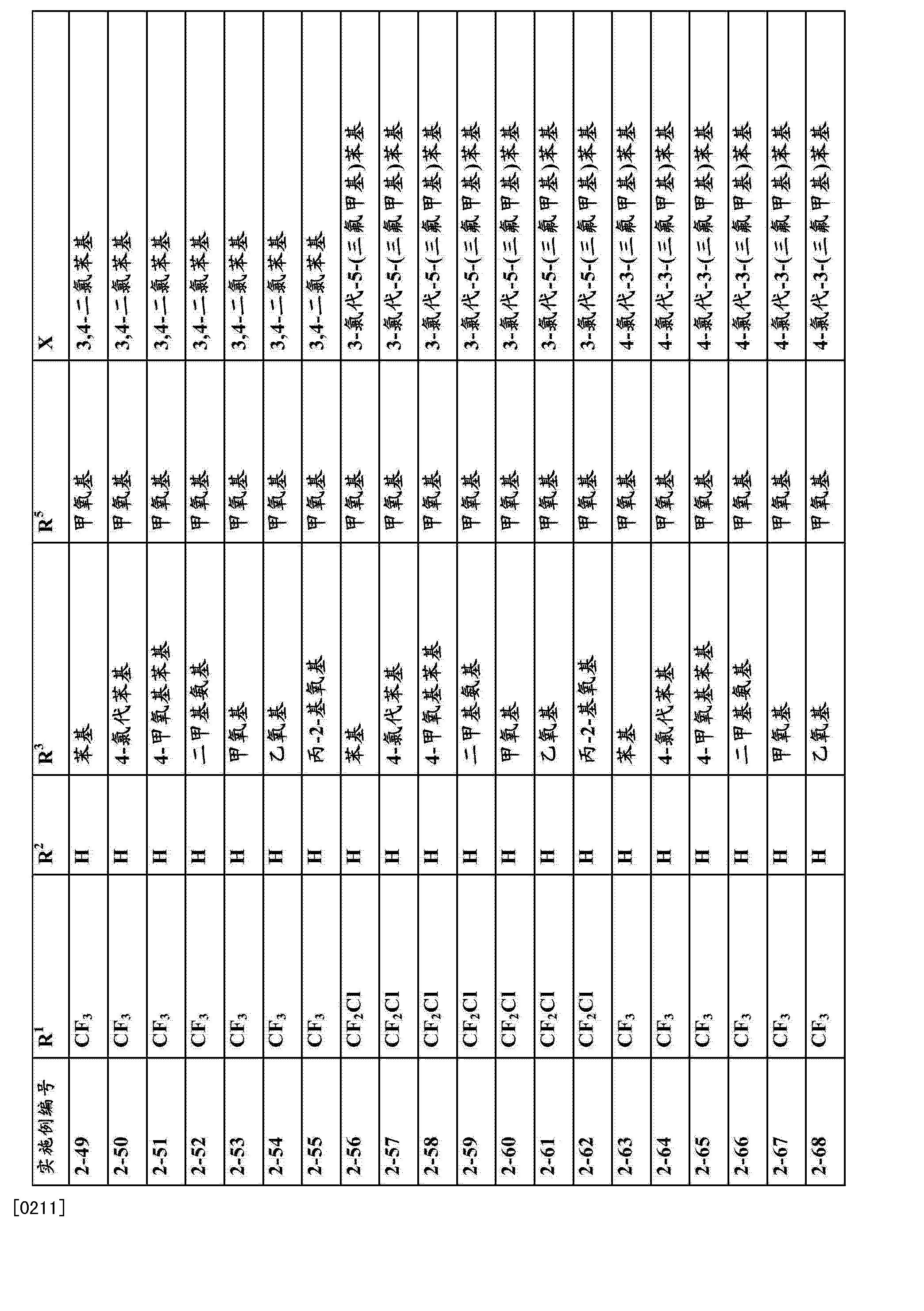 Figure CN102834390BD00421